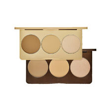 [ETUDE HOUSE] Face Designing Contouring Palette 2 Color (2g*3) - BEST