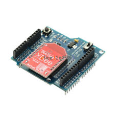 Xbee V03 Shield Board /HC-05 RF Wireless Bluetooth Bee V2.0 Module for Arduino