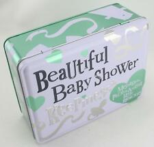 Bright Side Baby Shower Items Decorations Gifts Love Mummy to Be Various items