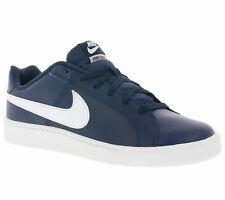 Nike Court Royal Shoes Men's Sneakers Sport Shoes Trainers Blue 749747 411