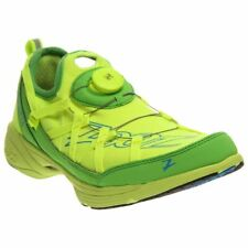 Zoot Sports Ultra Race 4.0 Yellow - Mens  - Size