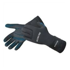 Oceanpro Stretch 5mm Mako Scuba Divers Glove