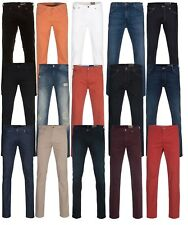 Wrangler Shorts Men Cloth Trousers Jeans Chino Leisure pant business workwear