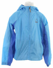 Sierra Designs Microlight Youth Shell Jacket Dazzle Youth