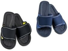 Mens Pool Side - Beach Wear Summer Sandal Flip Flop