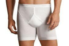 New Mens JOCKEY Classic Midway Y-Front Boxer Briefs Underwear