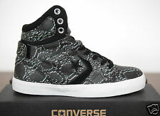 NEW All Star Converse Chucks Hi Can As 12 Mid Cons Trainers Size 36,5 UK 4