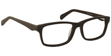Tuscany Women's Eyeglasses 582 Full Rim Optical Frame 53mm