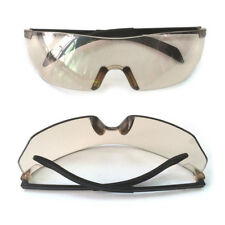 Protective Shooting Goggles Tactical Airsoft Glasses Eye Cs Military Outdoor New