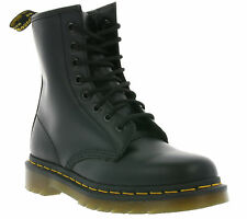 New Dr.Martens 1460 Shoes 8-loch Black Leisure Boots Docs boots 10072004