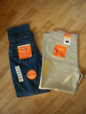 NEW Women's Faded Glory Jeans size 10 Average Stretch 16 Petite Stretch