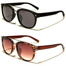 New Fashion Mens Womens fashion Sunglasses Designer UV400 E3V