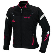 RS Taichi RSJ305 Women's Crossover Mesh Jacket