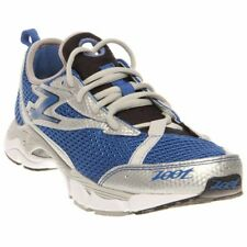 Zoot Sports Ultra Kane 2.0 Running Shoes- Silver- Mens