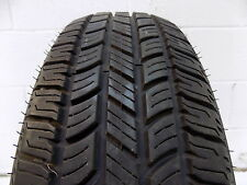Used P185/65R14 85 S 8/32nds Guardsman Plus