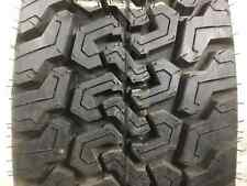 New P235/75R16 106 S 11/32nds Trail Mark New Radial APR OWL