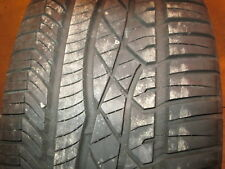 Used P205/50R16 87 V 9/32nds Goodyear Eagle Authority