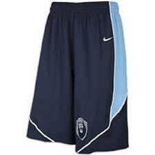 Old Dominion Monarchs Basketball shorts NWT Nike new with tags NCAA ODU Conf USA