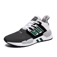 Mens EQT Casual Boots Sports Sneakers Shoes Athletic Fashion Running Leisure Gym