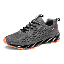 Men's Blade Fashion Sneakers Leisure Sports Running Shoes Casual Outdoor Jogging