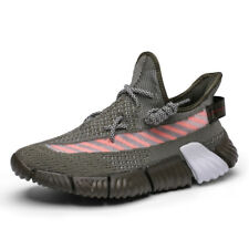 Hot Mens Outdoor Casual Breathable FASHION Running Sports Athletic Sneakers Gym