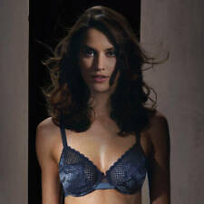 Implicite Influence Bra Full Coverage 29D310 Moonlight 836 Promotion