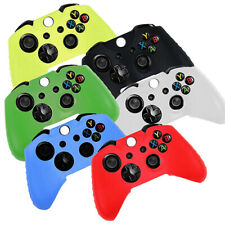 FASHION GAME CONTROLLER SILICONE GEL CASE COVER SKIN FOR MICROSOFT XBOX ONE