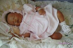 lot of 3 pairs white baby doll