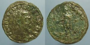 Click now to see the BUY IT NOW Price! SEVERUS II QUARTER FOLLIS   BUDGET EXAMPLE