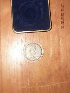 1918 CENTENNIAL OF THE STATE OF ILLINOIS COMMEMORATIVE SILVER 1/2 DOLLAR