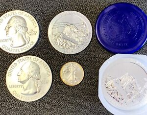 Click now to see the BUY IT NOW Price! TUBE OF 10 AMERICA THE BEAUTIFUL 5 OZT SILVER ROUNDS SHENANDOAH NATIONAL PARK