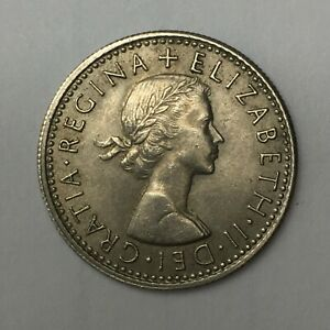 Cheap Coins from the United Kingdom from Coin Community