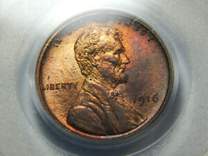 Click now to see the BUY IT NOW Price! 1916 1C MATTE PROOF LINCOLN WHEAT CENT PR 65RB PCGS/CAC  DATE