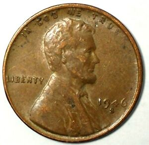 1946 S 1C LINCOLN WHEAT CENT 19OC0203 50 CENTS SHIPPING