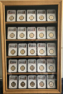 Click now to see the BUY IT NOW Price! 2000 2020 S SACAGAWEA $1 NGC PF7025 COINS WT CASE FLAWLESS QUALITY