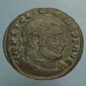 Click now to see the BUY IT NOW Price! LICINIUS I IOVI CONSERVATOR AVGG NN FOLLIS
