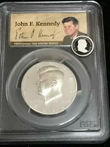 Click now to see the BUY IT NOW Price! 2006 S KENNEDY SILVER HALF DOLLAR PROOF PCGS PR69DCAM
