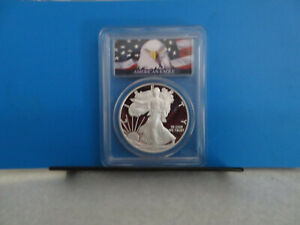Click now to see the BUY IT NOW Price! 2011 W SILVER EAGLE 25TH ANNIVERSARY SET PCGS PR70DCAM SKCSE0047