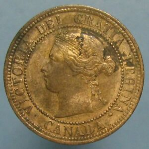 Click now to see the BUY IT NOW Price! 1876 H LARGE CENT   RED & BROWN AU/UNCIRCULATED DETAILS