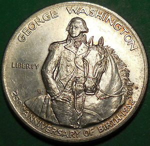 Click now to see the BUY IT NOW Price! 1982 D WASHINGTON 90  SILVER HALF DOLLAR