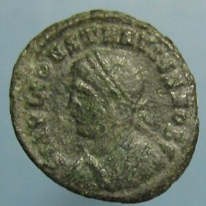 Click now to see the BUY IT NOW Price! CONSTANTIUS II AS CAESAR AFFORDABLE CAMP GATE FROM HERACLEA MINT