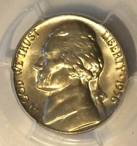 Click now to see the BUY IT NOW Price! WOW    1956 MS67FS PCGS TOP POPULATION 6