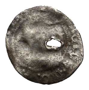 MEDIEVAL ENGLAND CHARLES I PENNY