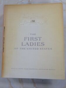 Click now to see the BUY IT NOW Price! FRANKLIN MINT STERLING SILVER 40 PC FIRST LADIES WASHINGTON TO NIXON WITH BOOK