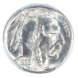 Click now to see the BUY IT NOW Price! 1936 S BUFFALO NICKEL PCGS MS67  CAC