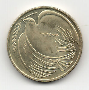 Click now to see the BUY IT NOW Price! 2 POUND COIN DOVE PEACE 1945 1995 50TH ANNIVERSARY WW2  A4