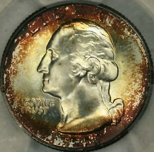 Click now to see the BUY IT NOW Price! 1941 D WASHINGTON QUARTER PCGS MS68   TOP POP  4/0