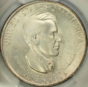 Click now to see the BUY IT NOW Price! 1936 CINCINNATI COMMEM PCGS MS67