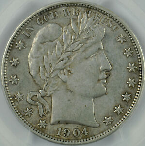 Click now to see the BUY IT NOW Price! 73 BARBER HALF DOLLARS CIRCULATION STRIKES  1892 1915  ALL PCGS ALL XF45 OR 40