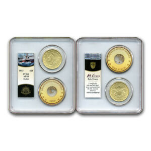 Click now to see the BUY IT NOW Price! 1853 $20 MOFFAT & CO LIBERTY GOLD DOUBLE EAGLE AU 53 PCGS   SKU182090